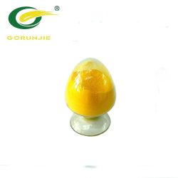 Coenzyme Q10 Fat-Soluble 98% Coq10 порошок капсула дополнение