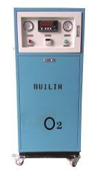 병원, 클리닉용 50L/min PSA 산소 농축기
