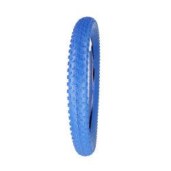 piezas de repuesto de bicicletas de grasa de alta calidad de los neumáticos de bicicleta 26*4.0