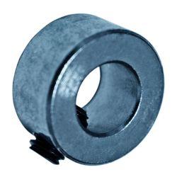 Dispositivo de bloqueo sin llave de bloqueo de transmisión de potencia el conjunto de piezas del conjunto de bloqueo de la puerta de cabina de camión Zomei torcer el conjunto de cerradura de bloqueo el bloqueo del diferencial