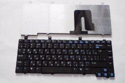 Clavier portable pour HP DV4000 DV4100 DV4200 DV4300