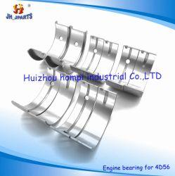 Коренной подшипник двигателя/вкладышей шатунных подшипников для Mazda R2 РЧ Pn/S2/SL/Wl/Xa/Avaya/Fe/F8/F6/F8/B1/B3/B5