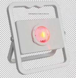 3 in 1 beweglichem intelligentem nachladbarem Flut-Licht