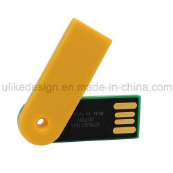Cheap Twist / pivotant lecteur Flash USB Pen Drive USB 2.0 USB 3.0