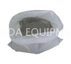 Разрушение Non-Explosive порошок увеличенный минометных мин