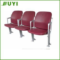 [بلم-4351] يطوي [فووتبلّ ستديوم] كرسي تثبيت يطوي خلفيّ ملعب مدرّج كرسي تثبيت