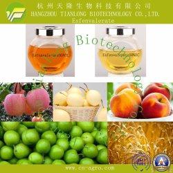 ESfenvalerate (95%TC、50EC、20EC、50EC) -殺虫剤
