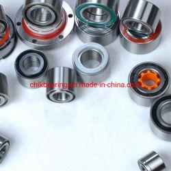 محامل محور العجلة Dac35650035zz Dac428236zz المستخدمة في صندوق التروس، العدادات، الموتور، الجهاز الكهربائي، محرك الاحتراق الداخلي، الزراعة، بكرات التزلج