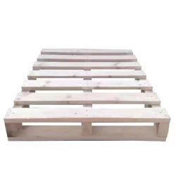Le contreplaqué en bois massif/palette en bois pour le package avec la meilleure qualité