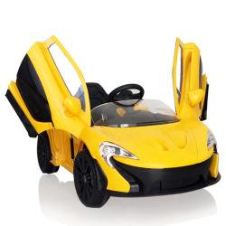 Barato Kids Elevadores eléctricos de carro de brincar para crianças de carona Piscina