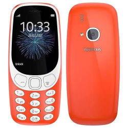 2017 Classic ячейку для защиты экрана закаленное стекло аксессуары для телефонов Nokia и Nokia 3310