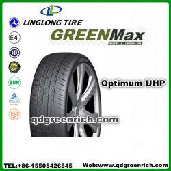 De Banden 275/55r20 275 van de Auto van Greenmax/van ultra Hoge Prestaties Linglong R20 Optimale Band 55 20 275/55 van de Auto UHP met de Goede Band van de Auto van de Prijs