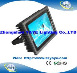 La lumière de rondelle de mur de la lumière DEL de tunnel du modèle la plus neuve 80W 100W 150W DEL de la meilleure vente de Yaye 18 avec l'homologation de Ce/RoHS