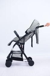 2019 Luxury индивидуальные удобства переноски Baby Stroller /малыша Слинге/Детский каретки
