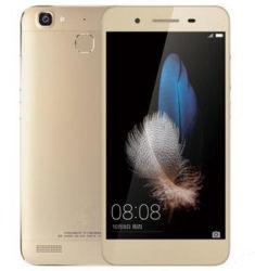 Оптовая торговля подлинной разблокирован 5s Tag-Al00 Andorid двойной карточки 5 дюймовый 4G Smart мобильного телефона