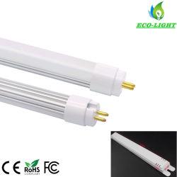 Fluorescentes T5 Actualización Ce Builtout conductor aislado AC/DC110V Iluminación tubo 18W luz del tubo LED T5.
