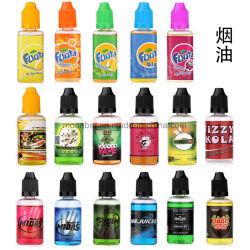 卸売価格のマレーシア競争のEの液体のレプリカ厄介なジュース50ml Vapeジュース