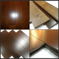 Ipe/Brizilian piso em madeira de nogueira/pisos em madeira
