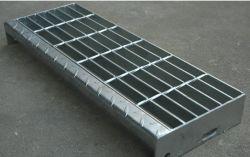 Materiais de construção, Centrais, petroquímicos, bitolas simples para a construção 355