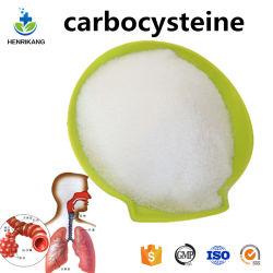 Hrk 99% de pureté Terbinafine hydrochloride poudre CAS 78628-80-5