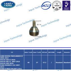 Melhor Fabricante de Autopeças Comum Lr003159 junta CV/Lr005870/36001194para Sistemas de Direção para Land Rover