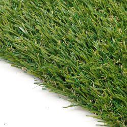 Dove posso comprare l'erba di falsificazione del tappeto erboso di Astro