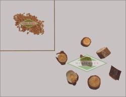 Ramulus Cinnamomi Kräuterauszug-Pflanzenauszug