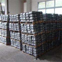 Barren 2020 des Hebei-Fertigung-Antimon-Barren-99.90%/99.85/99.65%/Metal