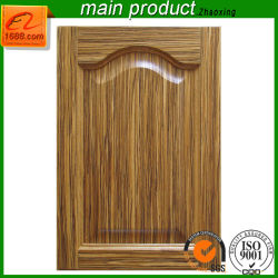 Solid Wood를 가진 공장 Directly Sale Kitchen Cabinet Door