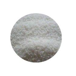 Fungizid Tebuconazol 97 % Tc