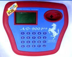 Ad900 Ключ программист