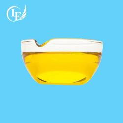 Cuidado de la piel mejor precio a granel Puro Aceite Esencial Lemongrass