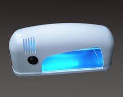 lampada UV 9W per cura del chiodo