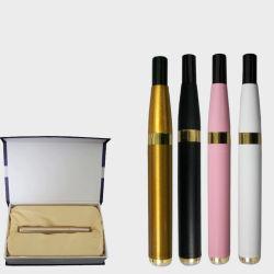 Электронные сигареты (СИ-101)