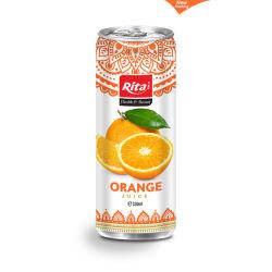 [330مل] يستطاع برتقاليّ [جويس-فيتنم] [منوفكتثرر-وم] ثمرة [جويس-فروم] [تروبيك] إشارة