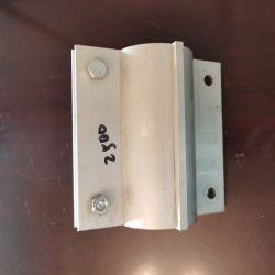 Оптовая торговля производитель индивидуальные полностью алюминиевый профиль серии кадров