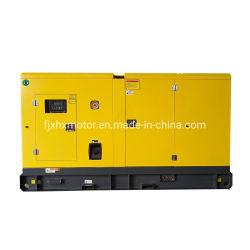 Prezzo di fabbrica da 10 kW a 1000 kw diesel Power Electric Genset con Personalizzazione accettata