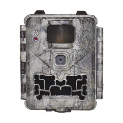 Kepguard Wide Angle Full HD 1080p Mini Size Hidden (مخفي في الهواء الطلق) لعبة كاميرا سريعة الزناد الوقت صيد الكاميرا