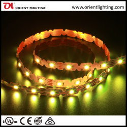 La mejor calidad 3m espalda flexible cinta TIRA DE LEDS Lámpara de luz