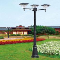 경제적인 LED 안전 고품질 알루미늄 방수 IP65 태양 옥외 조경 정원 점화