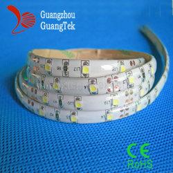 Светодиодный гибкий газа (GT-FT8-AW108S)