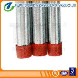 Fujian galvanisierte Stahlrohr für Penstock