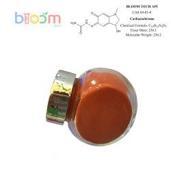 Bloom Tech (desde 2008) API avançada/Droga R&D/tecnologia CAS 69-81-8 Carbazochrome de serviço