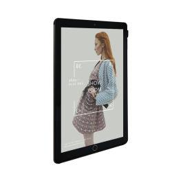 Tablet Android HD de 10 pulgadas de Tablet PC 3G 4G Android tableta Pad con GPS Bluetooth WiFi