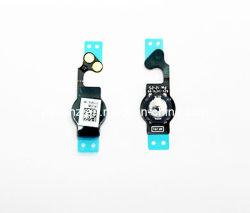 Acessórios para telefone celular para iPhone 5G Keys Flex Cable