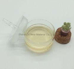 99% 최소 염소산 중급자 N-메틸란린 벤젠아민 CAS 100/61/8