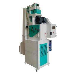 Le riz Mlgq-B Dehuller Dehusker Machine Machine de traitement de mouture du grain de riz Blé Maïs