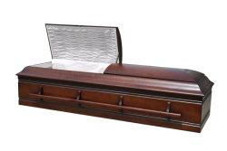 Jewish costumes fúnebres Funeral Preços Cofre
