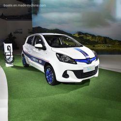 用の 1 キーオートマチックパーキングオートマチックトランスミッション高速電気自動車 中国からの大人