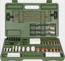 Pistola Universal Kit de limpieza cepillo Hotsales en Amazon